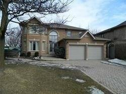 House for sale at 1 Creekview Ave Richmond Hill Ontario - MLS: N4550107
