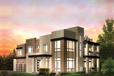 House for sale at 1 Cryderman Ln Clarington Ontario - MLS: E4709876