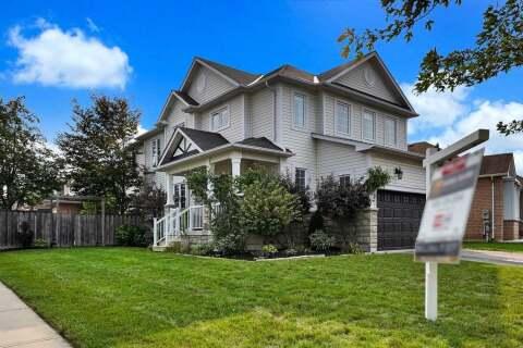House for sale at 1 Dadson Dr Clarington Ontario - MLS: E4916205