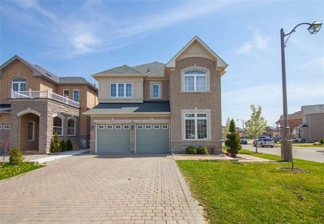 Sold: 1 Dilworth Chase Road, Brampton, ON