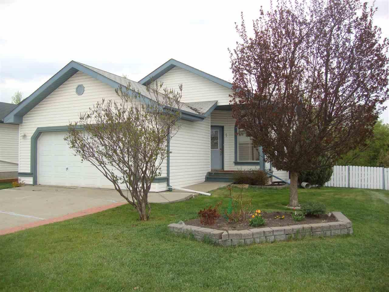 Removed: 1 Donnely Terrace, Sherwood Park, AB - Removed on 2019-06-19 05:30:18