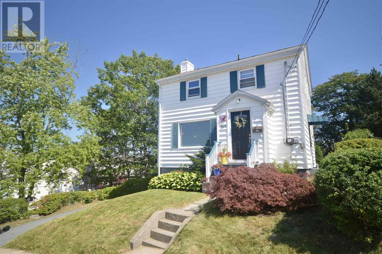 Removed: 1 Dustan Street, Dartmouth, NS - Removed on 2017-10-29 10:01:30