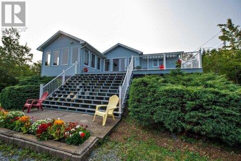 House for sale at  Elaine Dr Head Of Chezzetcook Nova Scotia - MLS: 202019820