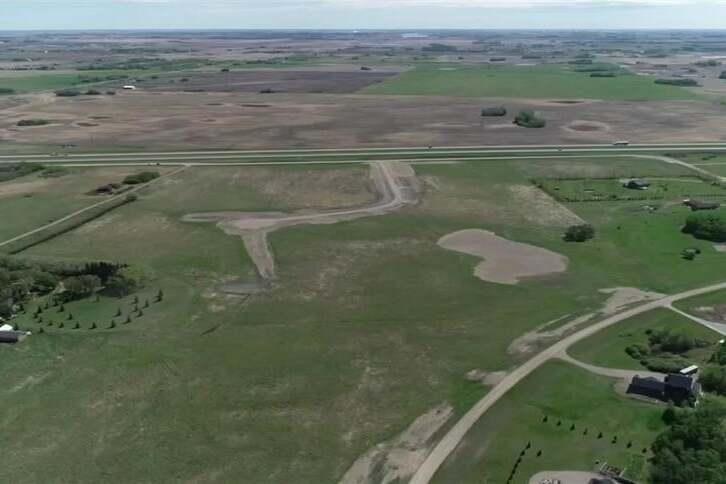 Residential property for sale at 1 Elkwood Dr Dundurn Rm No. 314 Saskatchewan - MLS: SK811086