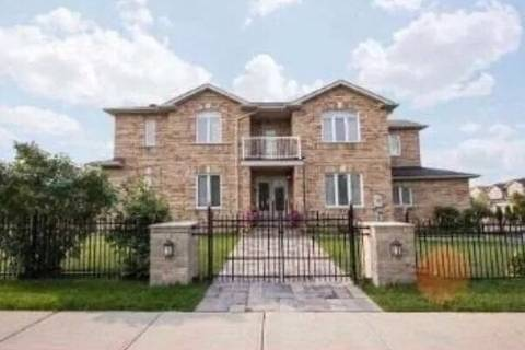 House for sale at 1 Emily Ct Richmond Hill Ontario - MLS: N4646739