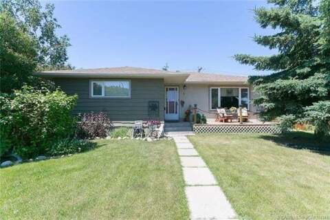 House for sale at 1 Fairway Ave Red Deer Alberta - MLS: A1008588