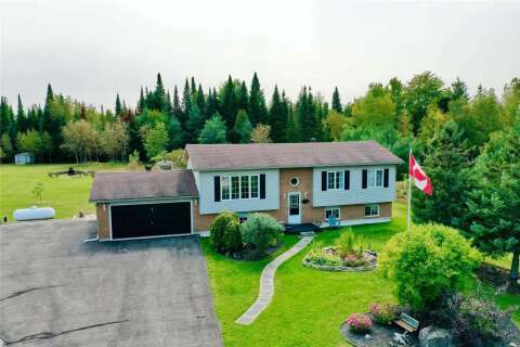 House for sale at 1 Fawn Cres Clearview Ontario - MLS: S4916700