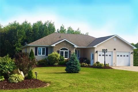 House for sale at 1 Fern Gully Ln Beachburg Ontario - MLS: 1148571