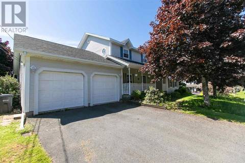 House for sale at 1 Fulton Dr Charlottetown Prince Edward Island - MLS: 201914413