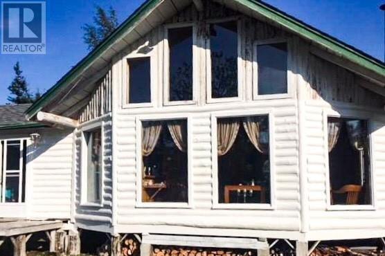 Home for sale at 1 Gambo  Gambo Newfoundland - MLS: 1223719
