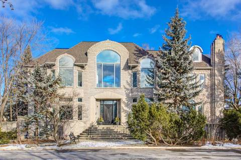 House for sale at 1 Gardenia Ct Toronto Ontario - MLS: C4668885