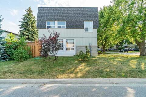 House for sale at 1 Garrison Sq Brampton Ontario - MLS: W4815806