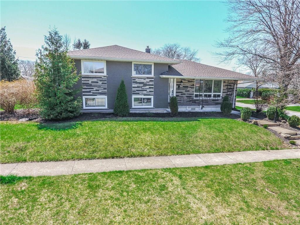 Removed: 1 Glenbrae Avenue, St Catharines, ON - Removed on 2018-12-15 04:27:18