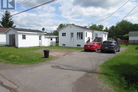 House for sale at 1 Greenridge Rd Bishop's Falls Newfoundland - MLS: 1199111