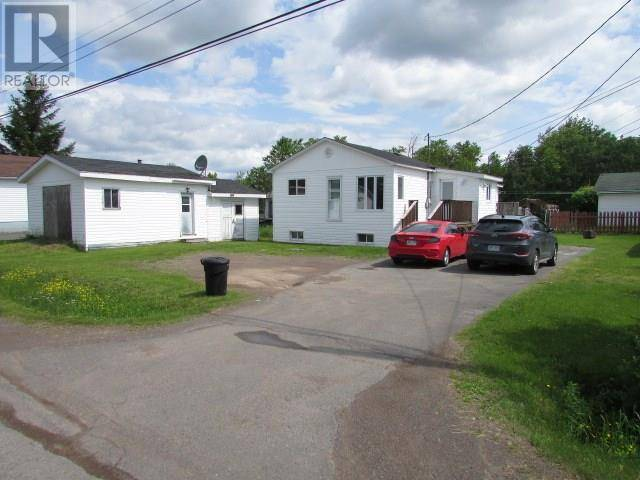 House for sale at 1 Greenridge Rd Bishop's Falls Newfoundland - MLS: 1199111