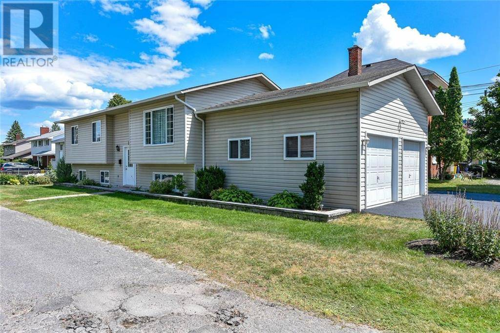 House for sale at 1 Grovenor St Smiths Falls Ontario - MLS: 1178034