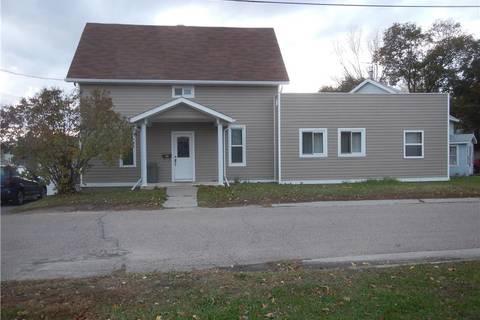 House for sale at 1 Hannah St Beachburg Ontario - MLS: 1147174