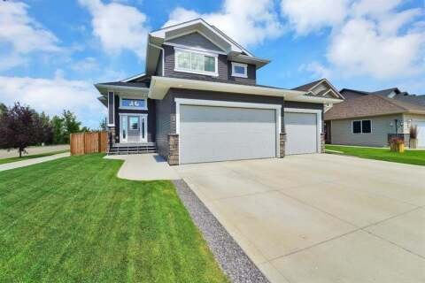 House for sale at 1 Heartland Cres Penhold Alberta - MLS: A1014077