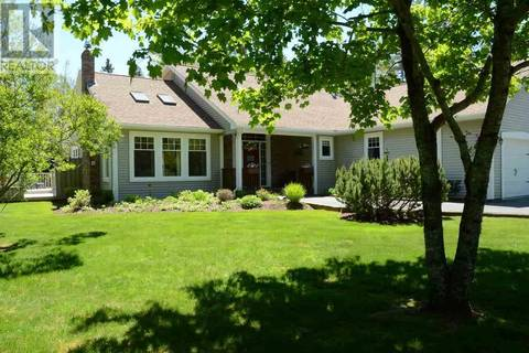 House for sale at 1 Hescott St Elmsdale Nova Scotia - MLS: 201908312