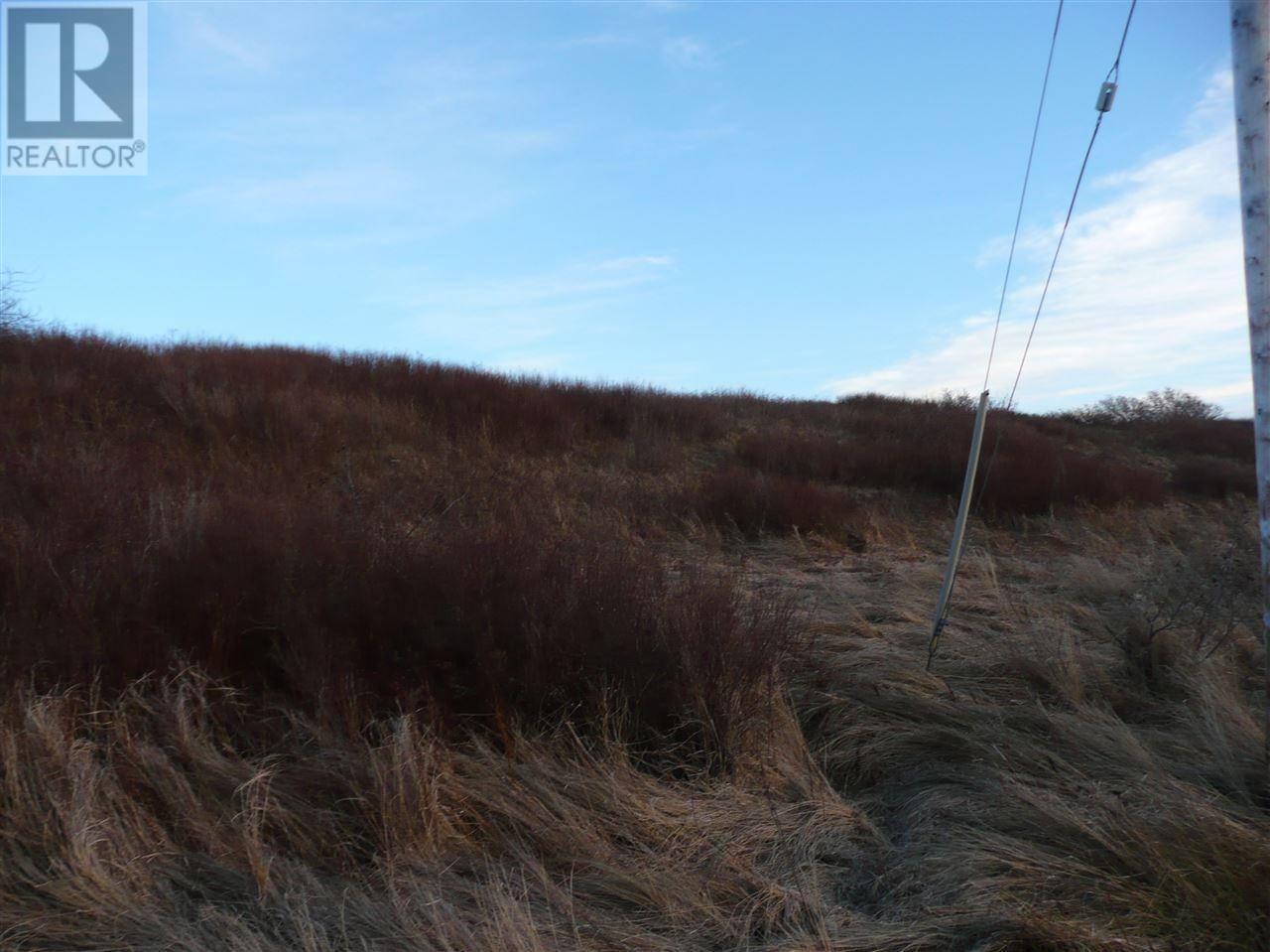Residential property for sale at  1 Hy Beaver River Nova Scotia - MLS: 201700830