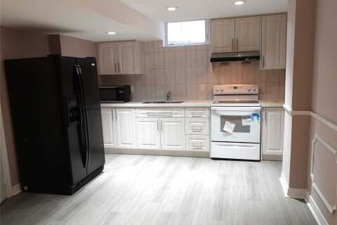 House for rent at 1 Hillhurst Dr Richmond Hill Ontario - MLS: N4783145