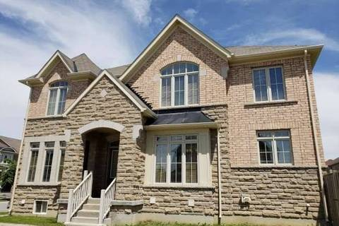 House for sale at 1 Homerton Ave Richmond Hill Ontario - MLS: N4483158