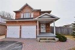 House for sale at 1 Hooper Sq Clarington Ontario - MLS: E4808631