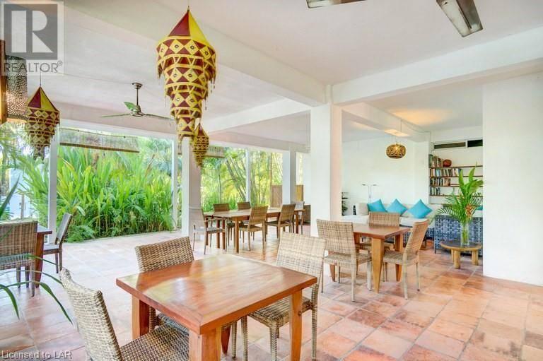 1 Hotel Horizontes Montezuma Costa Rica , Outside Area | Image 2