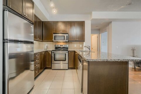 Apartment for rent at 1 Hurontario St Mississauga Ontario - MLS: W4967549