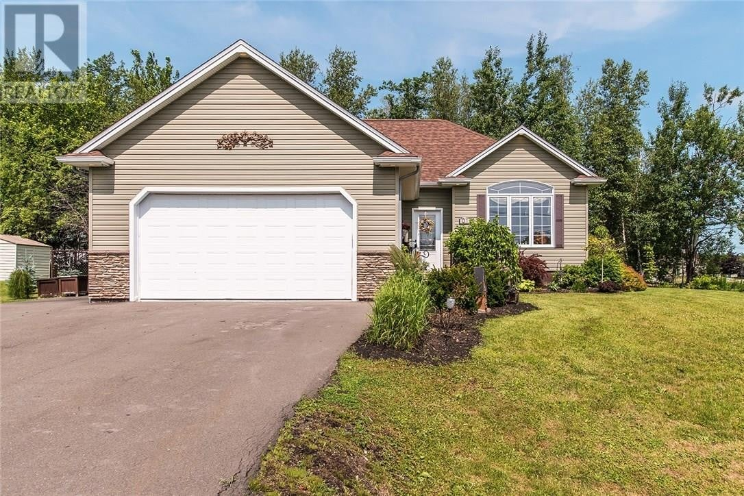 House for sale at 1 Irene Ave Bouctouche New Brunswick - MLS: M118531