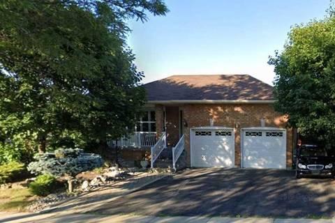 House for sale at 1 Iris Rd Vaughan Ontario - MLS: N4419725