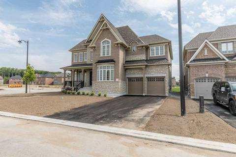 House for sale at 1 Jack Cres Springwater Ontario - MLS: S4534505
