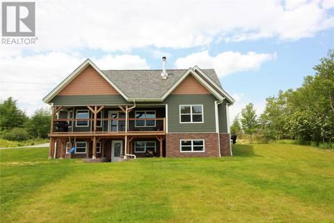 House for sale at 1 James Ln Blaketown Newfoundland - MLS: 1198785