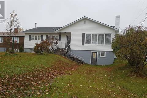 House for sale at 1 Jolievue Dr Glovertown Newfoundland - MLS: 1196502