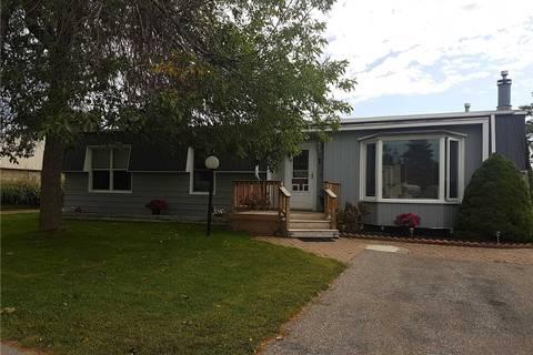 House for sale at 1 Kawartha Rd Clarington Ontario - MLS: E4562282