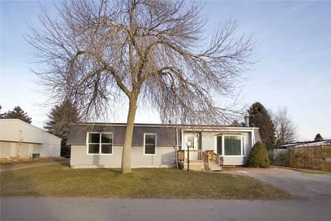 House for sale at 1 Kawartha Rd Clarington Ontario - MLS: E4665973
