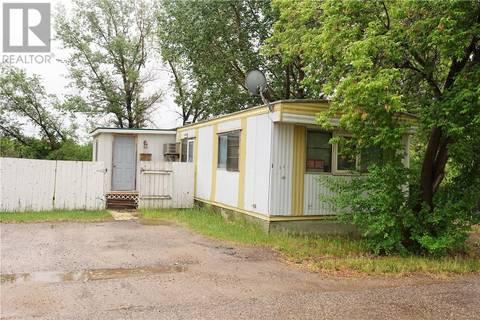 Residential property for sale at 1 Kays Ct Lumsden Saskatchewan - MLS: SK777482