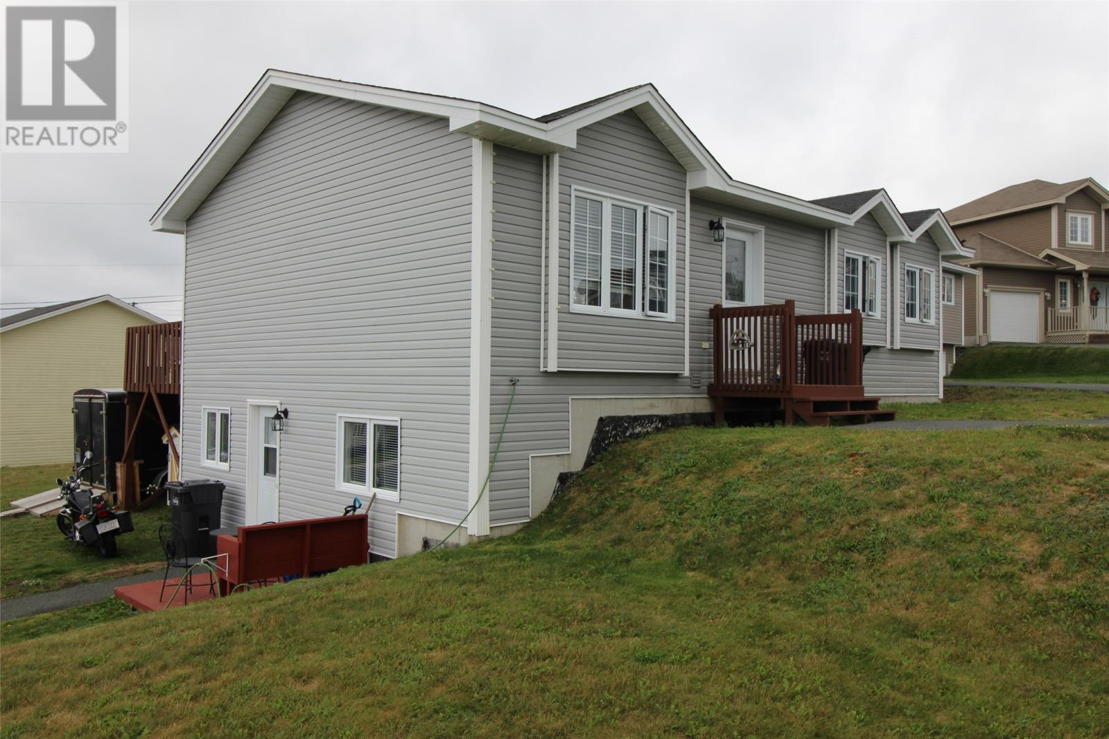 Removed: 1 Kemerton Place, Paradise, NS - Removed on 2019-02-02 04:48:10