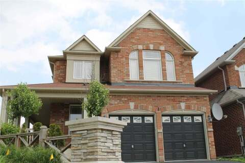 House for sale at 1 Lady Gwillim Ave Newmarket Ontario - MLS: N4787878