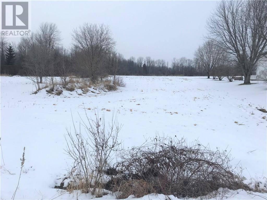 1 Lakeshore Drive, Iroquois   Image 1