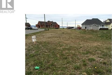 Home for sale at 1 Laurena Dr Stephenville Newfoundland - MLS: 1173537
