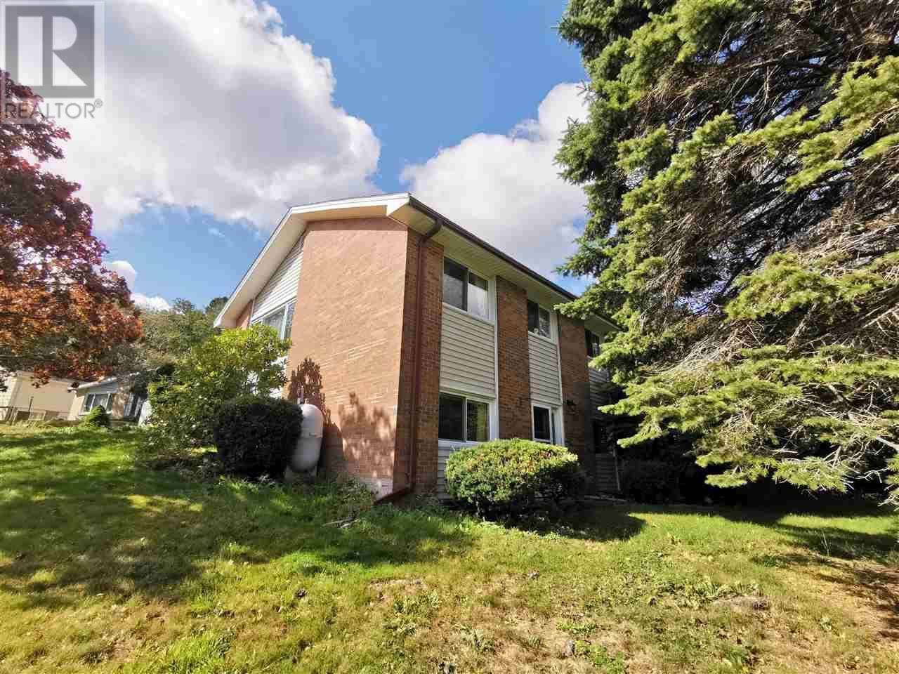 House for sale at 1 Laurentide Dr Clayton Park Nova Scotia - MLS: 202000718