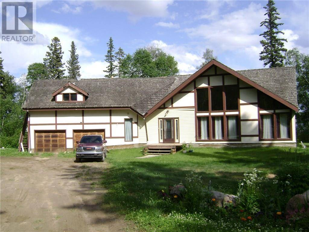 House for sale at 1 Laurie Dr Potato Lake Saskatchewan - MLS: SK770258