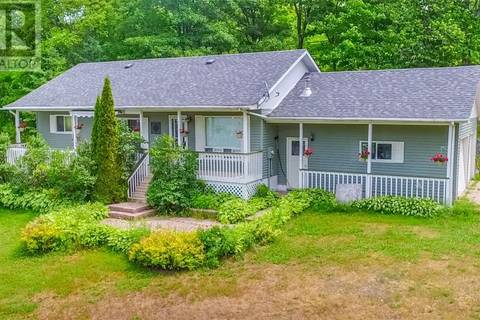 House for sale at 1 Limestone Ln Whitestone Ontario - MLS: 173782