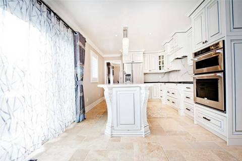 House for sale at 1 Lombardy Ln Markham Ontario - MLS: N4400647