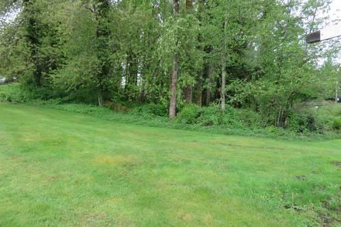 Home for sale at Lot 1 287 St Unit 1 Maple Ridge British Columbia - MLS: R2417811