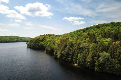 Residential property for sale at Lot 1 Bear Island  Highlands East Ontario - MLS: X4697783