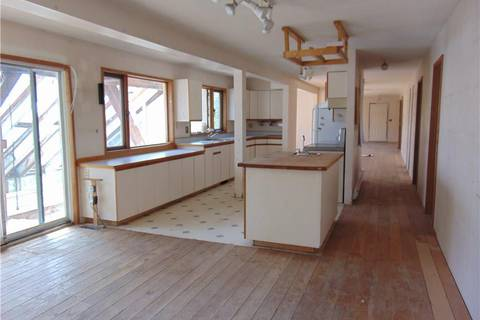 House for sale at 0 Bear Rd Unit 1 Salmo British Columbia - MLS: 2437848