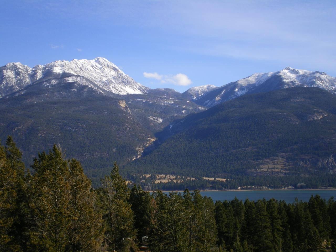 Residential property for sale at Lot 1 Bella Vista Boulevard  Unit 1 Fairmont/columbia Lake British Columbia - MLS: 2450703
