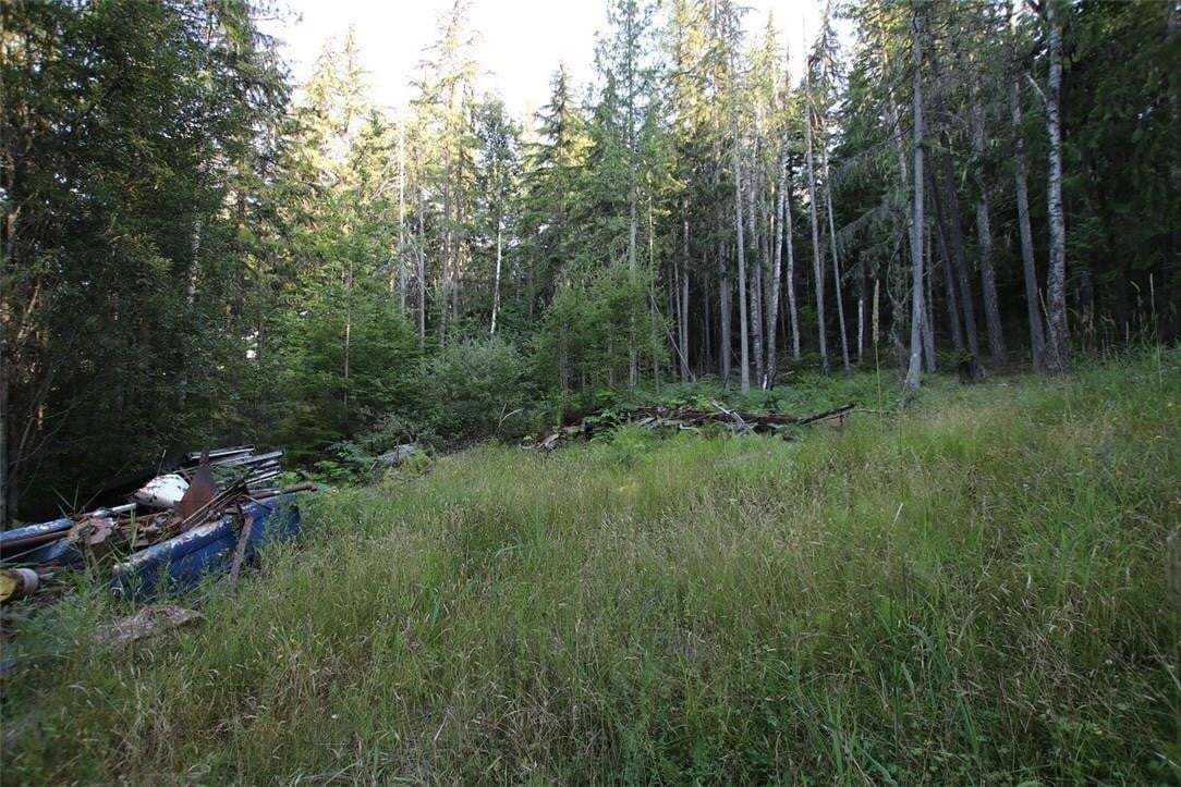 Residential property for sale at Lot 1 Brouse Loop Road  Unit 1 Nakusp British Columbia - MLS: 2439575